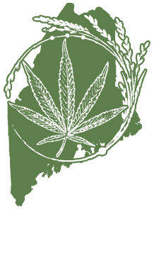 Wild Folk Farm Logo